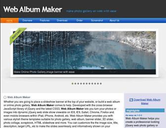 9ef7621dad0cea6120d7cbd2f17ab49f01ed1417.jpg?uri=web-album-maker