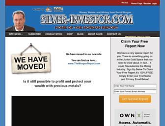 9ef92dce6b618e50c3432d379de251e1618e0e20.jpg?uri=silver-investor