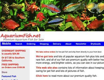 9efd60ae721358b5efd9965e42774d0f38d7dc3a.jpg?uri=aquariumfish