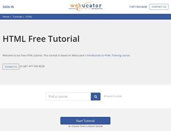 9f06b8165e4eba1e06eb3f847a6de869ed3f0e74.jpg?uri=learn-html-tutorial