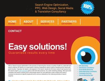 9f0f833f86d24f61dbc8f8a8a7d4a74242c3ea12.jpg?uri=search-engine-optimization-specialist