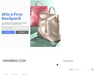 9f20299aa84db5f97ba2fb3aba691be92acdb425.jpg?uri=handbag