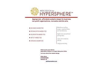 9f2138af13cdfce9a6a2743f4d51b020e7b0a556.jpg?uri=hypersphere