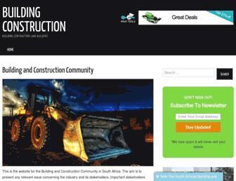 9f22f8e4d151b992947ce196983ab1e109473254.jpg?uri=building-construction.co