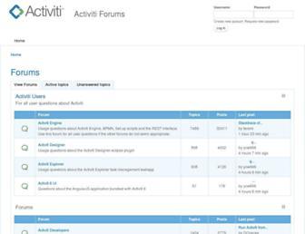 9f235dfcfa762d8f7c73d5294cca9b17f654f3fb.jpg?uri=forums.activiti