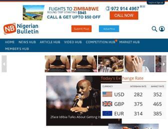9f2b3c4498f96d7568e45bacb4b98528c6adbd2c.jpg?uri=nigerianbulletin