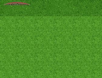 9f2bb7768004ce8bd1984b8a96d4f62601ee161c.jpg?uri=football-austria