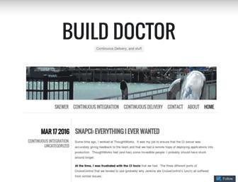 9f35826d10cdb36c84d2b28de733435a2183af62.jpg?uri=build-doctor