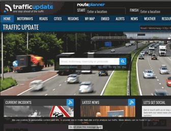 9f40e6e7ac43b37ff9252859af1dc9f8dc90a88a.jpg?uri=traffic-update.co