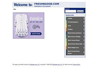 9f43273fee2312bdc9d53f6a8f32a412aba82680.jpg?uri=freshngood