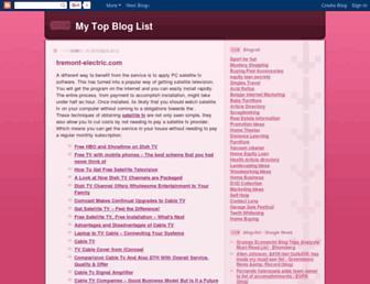 9f4375c647115499ce90750fd407c8474e026756.jpg?uri=dofollow-top-blog-list.blogspot