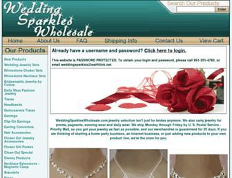 9f44e033815ebc727425a306f529cc3c5eead9fb.jpg?uri=weddingsparkleswholesale