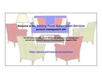 9f54512c16b19b66f8bdf42ad14c94e8f15c11c8.jpg?uri=waitingroompubs