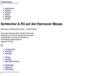 9f585fed6530a1c5b56eb12d7705ba5a74d46778.jpg?uri=schleicher-electronic