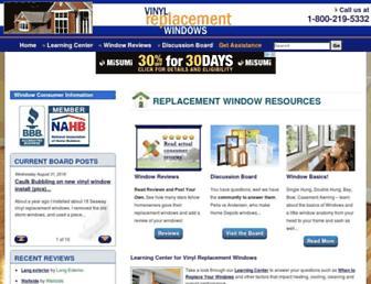 9f5d7c90e847f6eef4d51bb34dcb8a5c12de38d6.jpg?uri=vinyl-replacement-windows