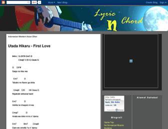 9f6c5818ff86104edd4c0ebb3a20779e7c64e7ec.jpg?uri=full-lyrics.blogspot