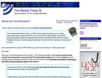 9f6e4bcdd7296ca8d053d0246c31bb3279bb87f4.jpg?uri=market-ticker