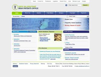 9f73bab9bd145e39302b13806d7df30f632f4649.jpg?uri=patentsoffice