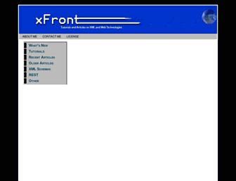 9f787abc16d2029f2acfd41523c1d6724d64e866.jpg?uri=xfront
