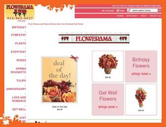 9f818d3c355c1f4674cfb3b05323724d00f1fe24.jpg?uri=floweramaofkansascity