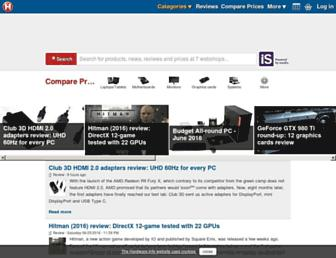 9f83660db717aab9fb3d73635100ada503785059.jpg?uri=hardware