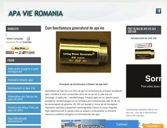 9f995b15d46552a1e185ad3bb6b298c47461b9d3.jpg?uri=apa-vie-romania