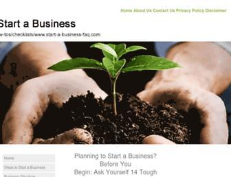 9f9d921b2078465c1b517fe763689b1f7dc58ab2.jpg?uri=start-a-business-faq
