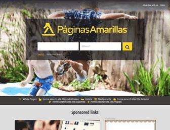 9fa0efb273df1ce1d19d9468c7179f81e22c8ebf.jpg?uri=paginasamarillas.com