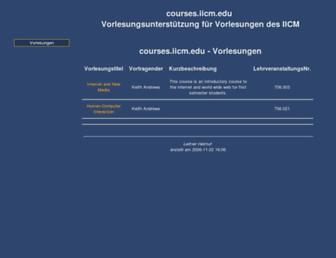9fa3b35e73a4776db0d7f6fe49003aee98075186.jpg?uri=courses.iicm.tugraz