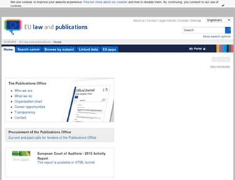 9fa54c6bf8d4135392b0751ffa7e759d2b397cb6.jpg?uri=publications.europa