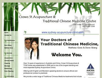 9fa7fe2ae8ffe7e2836129a353e280e35af03cbf.jpg?uri=sydney-acupuncture-clinic