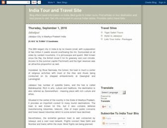 9fb177e62e14a6eb46fb44e7b1f872ed2ec5a2c9.jpg?uri=india-travel-guides.blogspot