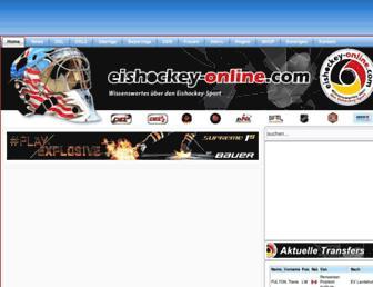 9fb26f7b9581ffd6d12ec43adadefb1b14fb791d.jpg?uri=eishockey-online