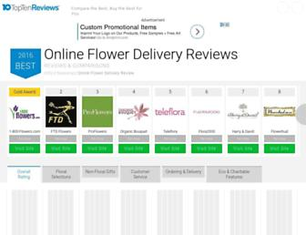 9fb3791172f7840a244ed2ae55f7416d42c6f625.jpg?uri=online-flowers-delivery-review.toptenreviews