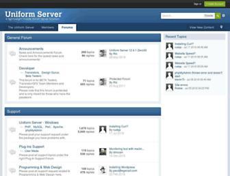 9fb52c4f4477d326a5c07e9635f7b7c82692026a.jpg?uri=forum.uniformserver