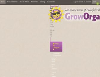 9fb74861cf30c19257bc3d8b06387ac07854b82b.jpg?uri=groworganic