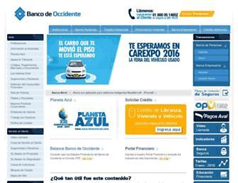 9fbb2b3cfa08df86af216aa162456ceaf2ba4453.jpg?uri=bancodeoccidente.com