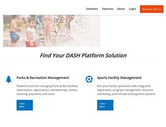 Thumbshot of Sports-it.com