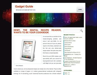 9fbf3eb504cbb44982a884bd2fdd2921b92d663b.jpg?uri=gadget-geek