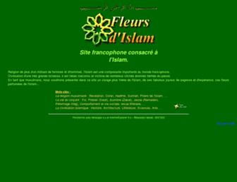 9fc06947901059b7c79e162e1a5da066daa5b338.jpg?uri=fleurislam