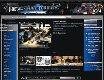 9fc2b82ddb7c046f3efff62ea3416baba0d2f23c.jpg?uri=planettransformers.gamespy
