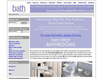 9fc2cbe624f898d5295700ed1057006eefb87ec0.jpg?uri=bathsource.co