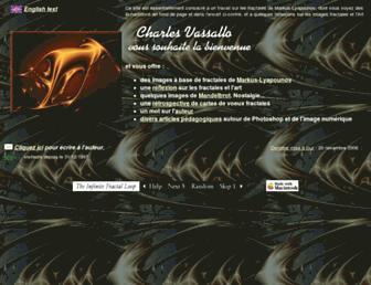 9fc55900856aefdd479b5d42f5de22752daade46.jpg?uri=charles.vassallo.pagesperso-orange
