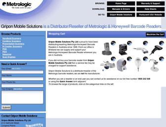 9fd38a260fa18e0fb8d62b07e1fd8717172e5da3.jpg?uri=metrologic.com