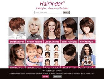 9fd3e4e0c01d83c1848cb284911fa61942e9de24.jpg?uri=hairfinder