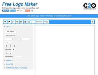 9fd762b8bc32413b93c2bb697bb889b670e2c3bc.jpg?uri=free-logo-maker