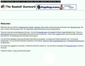 9fd76b16b2e031e5ba2ae6ba005ca8eca7675ffb.jpg?uri=baseballscorecard