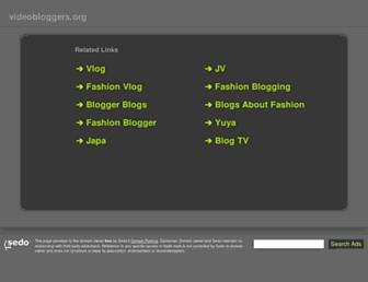 9fd7a031d8128d98a1c6d83a8e119bf69599c1e1.jpg?uri=videobloggers
