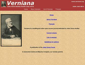 9fd86da89299ae58a2375f47cf39141d195ad421.jpg?uri=verniana