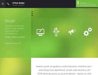 9fe29080db73f05599c868392137b366e086f249.jpg?uri=virtus-dizajn